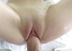 POV XXX